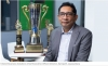 Spotlight shines on Sri Lanka tech company hSenid Biz at Resilience National Export Awards 2020